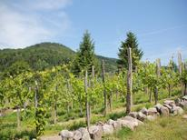 Ferienhaus 67333 für 8 Personen in Le Thillot