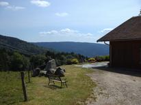 Ferienhaus 67349 für 6 Personen in Saulxures-sur-Moselotte