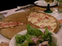 Ferienhaus 67355 für 5 Personen in Saulxures-sur-Moselotte