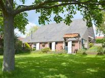 Vakantiehuis 67359 voor 4 personen in Bergen op Zoom