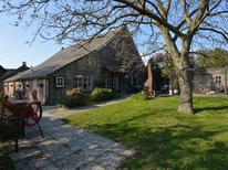 Vakantiehuis 67360 voor 8 personen in Bergen op Zoom