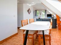 Ferienwohnung 67484 für 4 Personen in Saint-Rémy