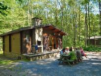 Ferienhaus 67607 für 6 Personen in Viroinval