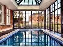 Vakantiehuis 67644 voor 25 personen in Mesnil-Saint-Blaise