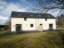 Ferienhaus 67898 für 7 Personen in Achouffe