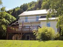 Vakantiehuis 67958 voor 12 personen in Jupille