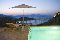 Maison de vacances 670017 pour 4 personnes , Istro
