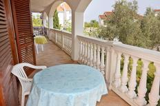Holiday apartment 670071 for 4 persons in Porat