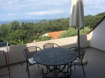 Appartement de vacances 670101 pour 4 personnes , Potočnica