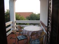 Appartement de vacances 670107 pour 4 personnes , Potočnica