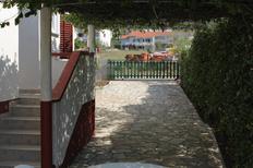 Appartement de vacances 670147 pour 5 personnes , Povljana