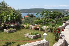 Holiday apartment 670184 for 6 persons in Punat