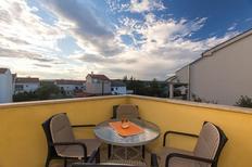 Appartement 670217 voor 5 personen in Punat