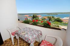 Holiday apartment 670228 for 5 persons in Punat