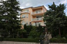Holiday apartment 670245 for 5 persons in Selce