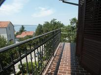 Holiday apartment 670286 for 5 persons in Selce