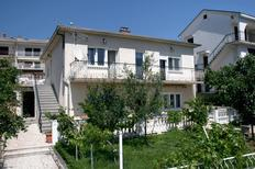 Holiday apartment 670316 for 4 persons in Selce
