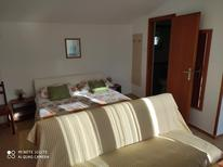 Holiday apartment 670341 for 3 persons in Selce