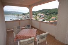Holiday apartment 670561 for 4 persons in Supetarska Draga