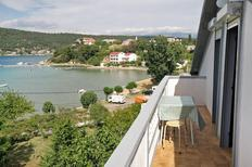 Holiday apartment 670574 for 6 persons in Supetarska Draga