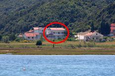 Appartement 670579 voor 11 personen in Supetarska Draga