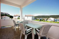 Holiday apartment 670580 for 4 persons in Supetarska Draga