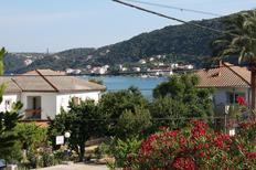 Holiday apartment 670594 for 4 persons in Supetarska Draga