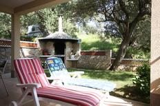 Ferienwohnung 670611 für 6 Personen in Supetarska Draga
