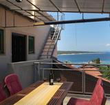 Ferienwohnung 670617 für 4 Personen in Supetarska Draga