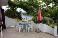 Ferienwohnung 670621 für 4 Personen in Supetarska Draga