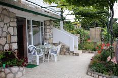 Ferienwohnung 670622 für 3 Personen in Supetarska Draga
