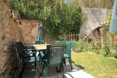 Holiday apartment 670653 for 3 persons in Susak