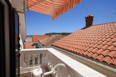 Holiday apartment 670654 for 2 persons in Susak