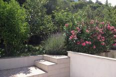 Appartement de vacances 670677 pour 5 personnes , Sveti Juraj
