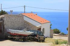 Holiday home 670688 for 4 persons in Ustrine