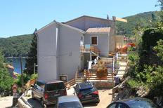 Mieszkanie wakacyjne 670695 dla 2 osoby w Valun