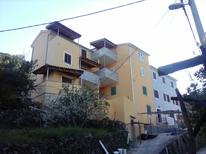 Holiday apartment 670697 for 4 persons in Valun