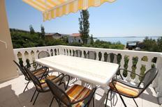 Ferienwohnung 670808 für 8 Personen in Vlašići