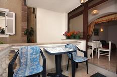 Appartement de vacances 670828 pour 4 personnes , Vrbnik