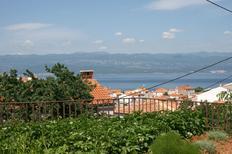 Ferienwohnung 670831 für 6 Personen in Vrbnik