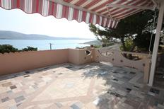 Holiday apartment 670852 for 6 persons in Zubovići