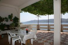 Holiday apartment 670863 for 12 persons in Zubovići
