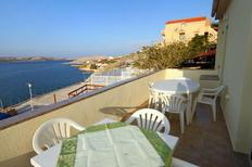 Holiday apartment 670872 for 8 persons in Zubovići