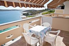 Appartement de vacances 670904 pour 4 personnes , Zubovići