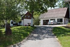 Ferienwohnung 670922 für 7 Personen in Poljanak