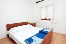 Appartement de vacances 671003 pour 4 personnes , Bibinje