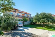 Appartamento 671007 per 4 persone in Bibinje