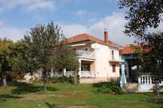Appartement de vacances 671022 pour 7 personnes , Bibinje