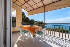 Holiday apartment 671086 for 5 persons in Bilo