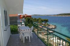 Holiday apartment 671094 for 4 persons in Bilo